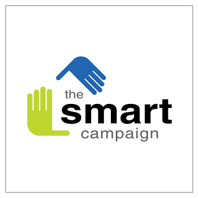 the-smaart-campaign_17
